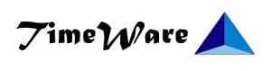 TimeWare GmbH